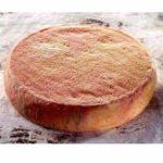 Le Munster – le fromage de l'Alsace et des Vosges