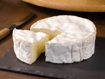 camembert fromage normand