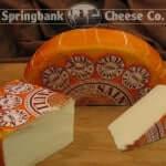 Découverte – Le Fromage Saint-Paulin