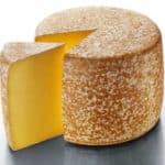 Le Cantal – Fromage d'excellence au cœur de l'Auvergne