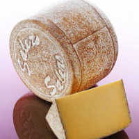 Fromage Aop Salers