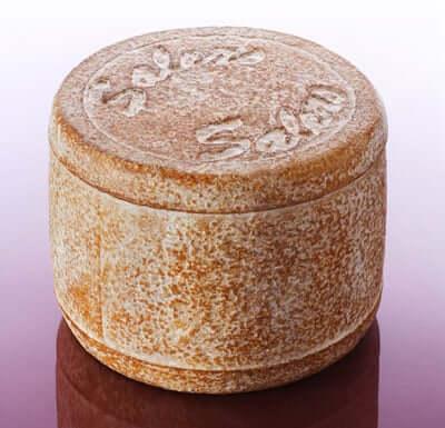 Indispensable – La carte des fromages de France