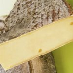 Saint-Nectaire – Fromage d'exception au gout de noisette