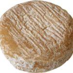 Le Picodon – Petit fromage de chèvre de l'Ardèche et de la Drome