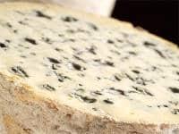 formage La fourme d'Ambert