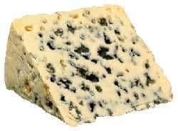 fromage roquefort
