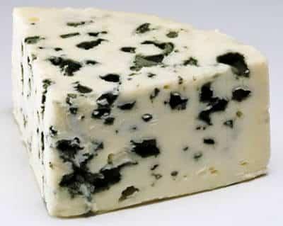 Le roi des fromages, le roquefort