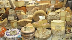 Fromagers