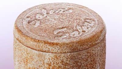 L'AOP SALERS – Fromage d'Auvergne de tradition et d'histoire