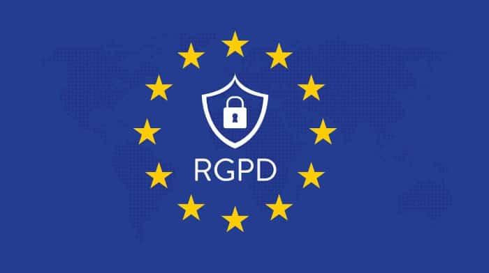 Politique de confidentialité du site web www.fromager.net